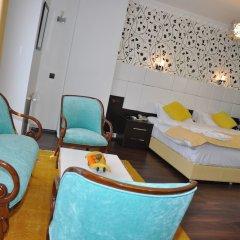 Kumru Hotel комната для гостей фото 2