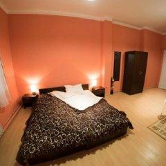 Отель Italian House Rooms Болгария, София - отзывы, цены и фото номеров - забронировать отель Italian House Rooms онлайн спа фото 2