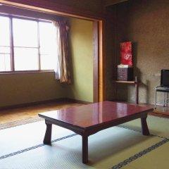 Отель ZERO-Project Japan GuestHouse Яманакако детские мероприятия