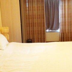 Отель King Tai Service Apartment Китай, Гуанчжоу - отзывы, цены и фото номеров - забронировать отель King Tai Service Apartment онлайн фото 10