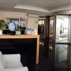 Отель Payidar Suite интерьер отеля