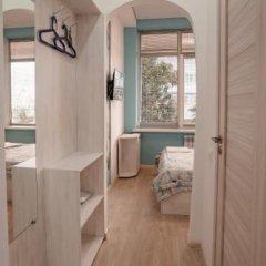 Hostel DeArt фото 22