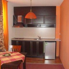 Отель Villa Antica Болгария, Пловдив - отзывы, цены и фото номеров - забронировать отель Villa Antica онлайн в номере фото 2