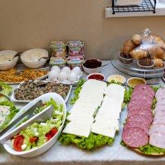 Отель H'otello Грузия, Тбилиси - отзывы, цены и фото номеров - забронировать отель H'otello онлайн питание фото 2