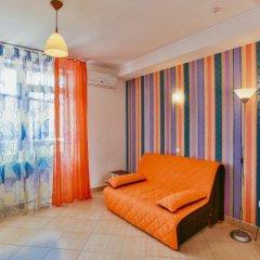 Мини-Отель Шанхай 2 комната для гостей