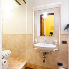 Отель B&B Mediterraneo Италия, Палермо - отзывы, цены и фото номеров - забронировать отель B&B Mediterraneo онлайн фото 13