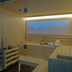 Апартаменты Luxurious Apartment in Piesendorf Near Ski Area Зальцбург фото 24