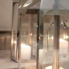 Отель Methis Hotel & Spa Италия, Падуя - отзывы, цены и фото номеров - забронировать отель Methis Hotel & Spa онлайн ванная фото 2