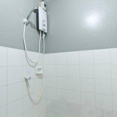 Отель Europa Филиппины, Лапу-Лапу - отзывы, цены и фото номеров - забронировать отель Europa онлайн ванная
