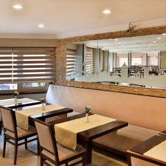 Barin Hotel гостиничный бар