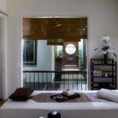 Отель Melia Hanoi спа фото 2