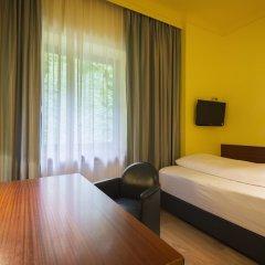 Hotel Kunsthof комната для гостей фото 16