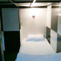 Enjoy Dalat Hostel Далат сауна