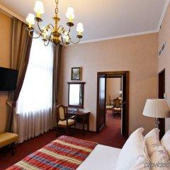 Radisson Blu Beke Hotel, Budapest удобства в номере