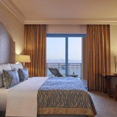 Atlantis The Palm in Dubai, United Arab Emirates from 385$, photos, reviews - zenhotels.com guestroom photo 2
