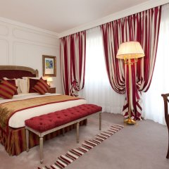 Отель Majestic Apartments Champs Elysées Франция, Париж - отзывы, цены и фото номеров - забронировать отель Majestic Apartments Champs Elysées онлайн комната для гостей