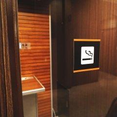 APA Hotel Honhachinohe Мисава бассейн
