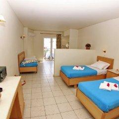 Creta Verano Hotel детские мероприятия фото 2