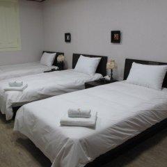 JbIS hotel комната для гостей фото 5