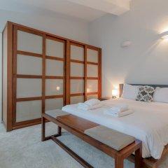 Отель 2 Bedroom Loft Near Edgware Road Великобритания, Лондон - отзывы, цены и фото номеров - забронировать отель 2 Bedroom Loft Near Edgware Road онлайн комната для гостей фото 2