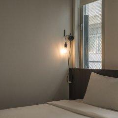 Отель Tim Mansion фото 12