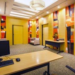 Отель Urbana Langsuan Bangkok, Thailand Таиланд, Бангкок - 1 отзыв об отеле, цены и фото номеров - забронировать отель Urbana Langsuan Bangkok, Thailand онлайн спа фото 2