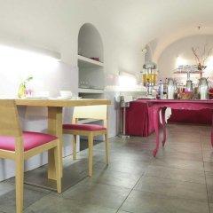 Отель Meninas Испания, Мадрид - 1 отзыв об отеле, цены и фото номеров - забронировать отель Meninas онлайн питание фото 3