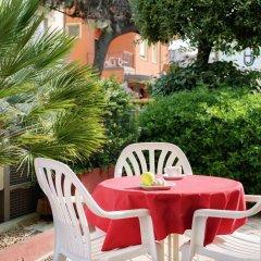 Hotel Junior Римини