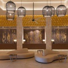 Отель Grand Bavaro Princess питание фото 2