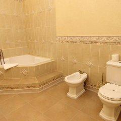 Hotel Royal Golf ванная фото 2