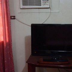 Отель Phoenix Hotel Филиппины, Пампанга - отзывы, цены и фото номеров - забронировать отель Phoenix Hotel онлайн фото 2