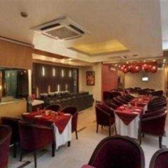 Отель The White Klove Индия, Нью-Дели - 2 отзыва об отеле, цены и фото номеров - забронировать отель The White Klove онлайн питание фото 3