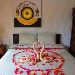 Отель Koh Tao Toscana Таиланд, Остров Тау - отзывы, цены и фото номеров - забронировать отель Koh Tao Toscana онлайн детские мероприятия фото 2