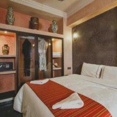 Отель Riad Tama Марокко, Уарзазат - отзывы, цены и фото номеров - забронировать отель Riad Tama онлайн
