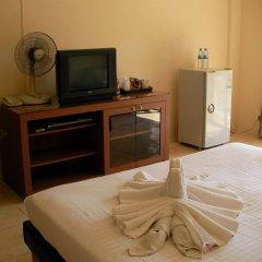 Отель Hillside Resort Pattaya Таиланд, Паттайя - 8 отзывов об отеле, цены и фото номеров - забронировать отель Hillside Resort Pattaya онлайн