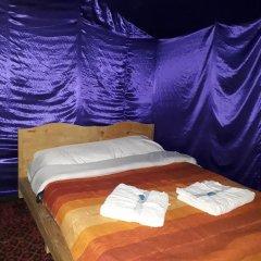 Отель Bivouac Erg Znaigui Марокко, Мерзуга - отзывы, цены и фото номеров - забронировать отель Bivouac Erg Znaigui онлайн спа фото 2
