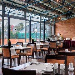 Отель Best Western Hotel Braunschweig Seminarius Германия, Брауншвейг - отзывы, цены и фото номеров - забронировать отель Best Western Hotel Braunschweig Seminarius онлайн питание