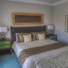 Отель Fishing Lodge Cap Cana Доминикана, Пунта Кана - отзывы, цены и фото номеров - забронировать отель Fishing Lodge Cap Cana онлайн комната для гостей фото 5