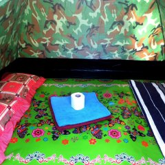 Отель Rimsuan House Ланта детские мероприятия фото 2