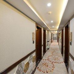 Dongfang Shengda Cultural Hotel (Nanluoguxiang, Houhai) интерьер отеля фото 2
