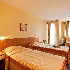 Hotel & Spa Saint George Поморие комната для гостей фото 2