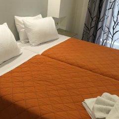 Отель Liberty Hotel Греция, Афины - отзывы, цены и фото номеров - забронировать отель Liberty Hotel онлайн комната для гостей