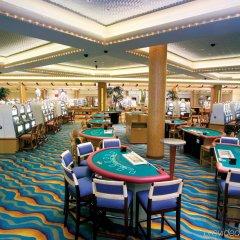 Отель Grand Lucayan Resort Bahamas развлечения