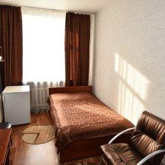 Гостиница Алтай в Барнауле отзывы, цены и фото номеров - забронировать гостиницу Алтай онлайн Барнаул комната для гостей фото 3