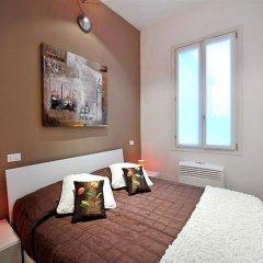 Отель Rialto Project Италия, Венеция - отзывы, цены и фото номеров - забронировать отель Rialto Project онлайн комната для гостей фото 3