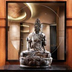 Отель Four Seasons Hotel Vancouver Канада, Ванкувер - отзывы, цены и фото номеров - забронировать отель Four Seasons Hotel Vancouver онлайн фото 7