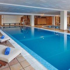 Hotel Na Forana бассейн фото 3