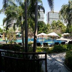 The Zign Hotel Premium Villa фото 3