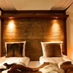 Отель Carlton Hotel Guldsmeden Дания, Копенгаген - отзывы, цены и фото номеров - забронировать отель Carlton Hotel Guldsmeden онлайн сауна