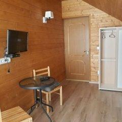 Гостиница Villa Rechka удобства в номере фото 2